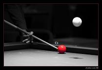 billiards_by_a_yil
