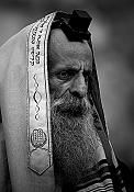 rabbi_jerusalem__by_yuribonder